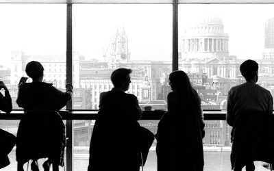 How Leaders Can Use Q&A sessions To Build Trust And Engagement