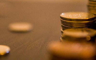 What Happens When Employees Choose Their Own Salaries